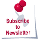 Suscribe to Newsletter